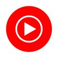 Immagine di YouTube Music