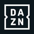 Immagine di DAZN