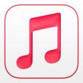 Immagine di Apple Music for Artists