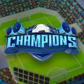 Immagine di CHAMPIONS: The Football Game