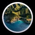 Immagine di macOS Big Sur