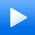 iTunes Remote (AppStore Link)