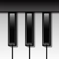 Pianist (AppStore Link)