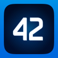 PCalc - The Best Calculator (AppStore Link)