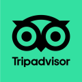 TripAdvisor Hotel Voli Ristoranti (AppStore Link)