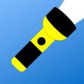Flashlight. (AppStore Link)