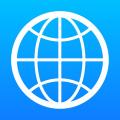 iTranslate - traduttore e dizionario (AppStore Link)