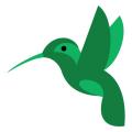 SugarSync (AppStore Link)