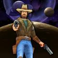 Billy Frontier (AppStore Link)