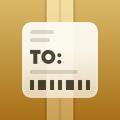 Deliveries (AppStore Link)