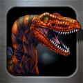 Nanosaur 2 (AppStore Link)