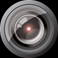iCam - Webcam Video Streaming (AppStore Link)
