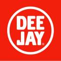 Radio Deejay (AppStore Link)