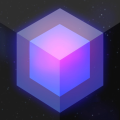 Edge (AppStore Link)