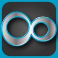 ooTunes Radio - Recording and Alarm Clock! (AppStore Link)