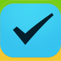 2Do - Todo List, Tasks & Notes (AppStore Link)