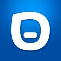 Pogoplug (AppStore Link)
