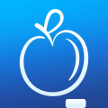 iStudiez Pro – Student Planner (AppStore Link)