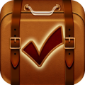 Packing Pro (AppStore Link)