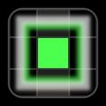 SoundGrid (AppStore Link)