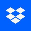 Dropbox (AppStore Link)
