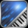 Music Studio (AppStore Link)