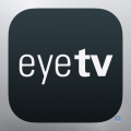 EyeTV - AppIcon