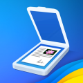 Scanner Pro 7 - Scansione documenti con OCR (AppStore Link)