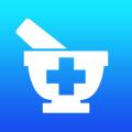 iFarmaci (AppStore Link)
