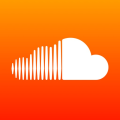 SoundCloud - Musica e Audio (AppStore Link)