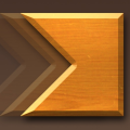 Cross Fingers (AppStore Link)
