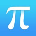 iMatematica™ - Calcola, Impara e Ripeti! (AppStore Link)