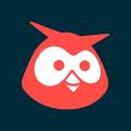 Hootsuite per Social Media (AppStore Link)