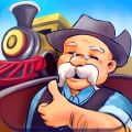 Train Conductor (AppStore Link)