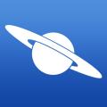 Mappa Stellare (AppStore Link)
