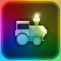 Trainyard (AppStore Link)