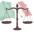 Codici e Leggi (AppStore Link)