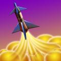 Warheads (AppStore Link)