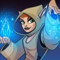 Pocket Legends (AppStore Link)