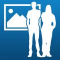 Art Authority (AppStore Link)
