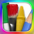 Tavolozza (AppStore Link)