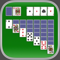Solitaire (AppStore Link)