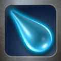 Enigmo Deluxe (AppStore Link)