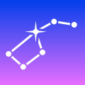 Star Walk HD - la guida astronomica da 5 stelle (AppStore Link)
