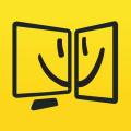 iDisplay (AppStore Link)