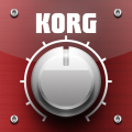 KORG iELECTRIBE for iPad (AppStore Link)