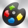 ArtStudio per iPad - disegna, dipingi e modifica foto (AppStore Link)