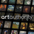 Art Authority for iPad (AppStore Link)
