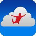 Jump Desktop (Remote Desktop) - RDP / VNC (AppStore Link)