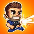 Monster Dash (AppStore Link)